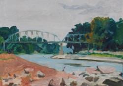 09-POL-Meramec River at Fenton