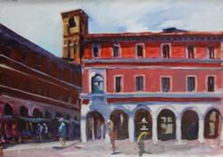 16-POL-Venice Piazza