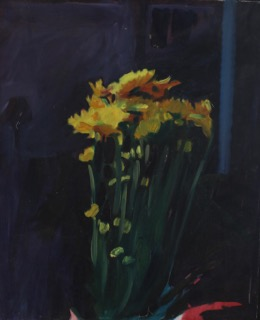 00-POS-Yellow Flowers