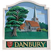 danbury_sign.jpg