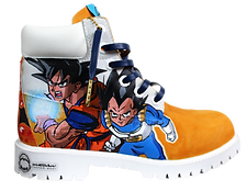 dbz-rightout_edited.png