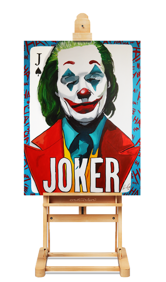 mock-joker.png
