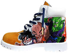 dbz-rightin_edited.png