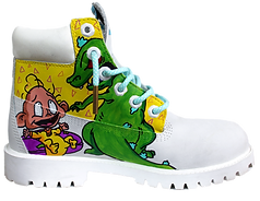 rugrats-leftin_edited.png