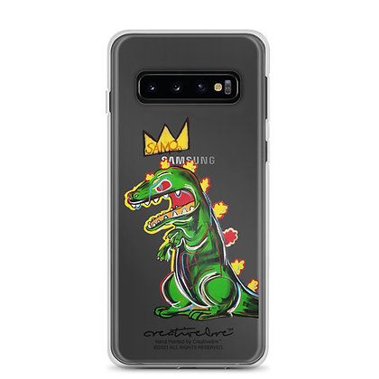 repTAR Samsung Case