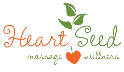 Heart Seed Logo Final 2020 no shadow.png