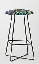 blue-swirls2122224-bar-stools.jpg