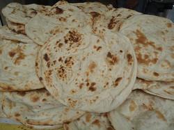 خبز-عراقي-3