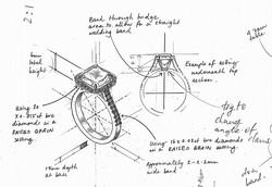 ring-drawing-image.jpg