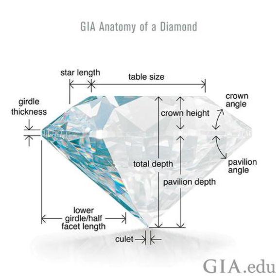 GIA_diamond_anatomy_large.jpg
