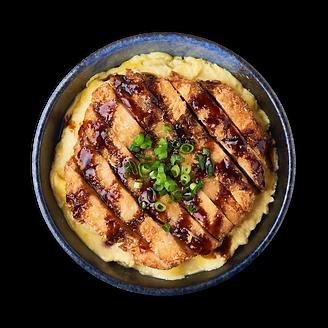9.닭튀김덮밥.png