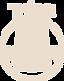 강추통오징어2.png