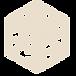 자연산치즈2-01.png