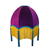 purple velvet dome product shot  copy.jp