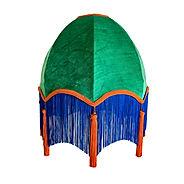 green velvet dome product shot.jpg