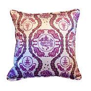 Pink Cushion Product Shot.jpg