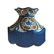 Blue chinoiserie crown .jpg