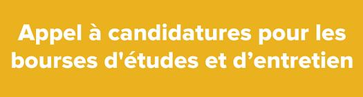 Scholarship-Link-FR.png