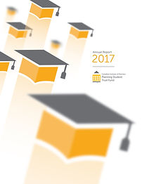 2017 CIP-PSTF Annual Report Cover.jpg