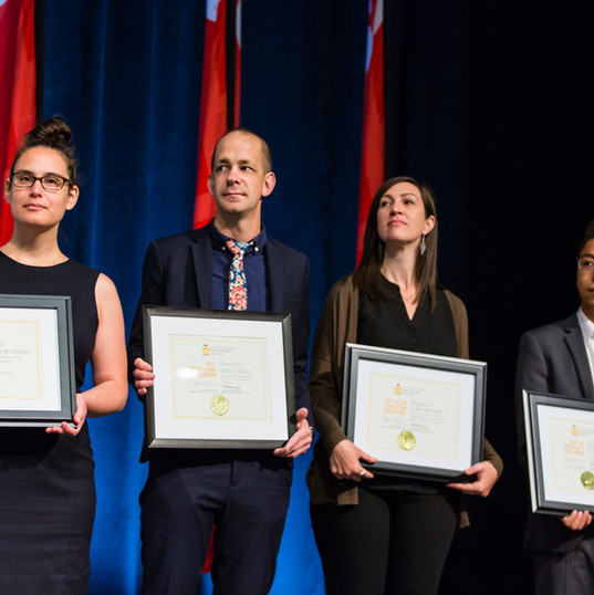 2017 scholarship recipients - 2.jpg