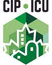 CIP-logo-new-no-name.jpg.jpg
