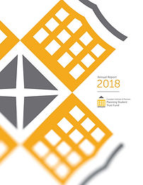 2018 CIP-PSTF Annual Report - Cover.jpg