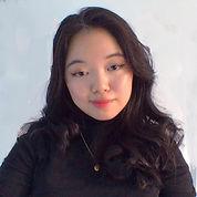 Yuelin Ge photo.jpg