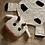 Thumbnail: Cow Rug