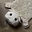 Thumbnail: Sheep Rug