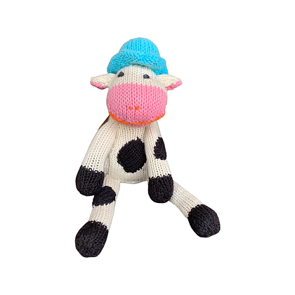 Cow Shamba Cotton