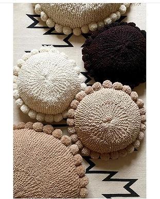 Kenana Knitters_Product 2.jpg