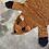 Thumbnail: Fox Rug
