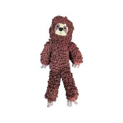 Sloth Spider Cotton