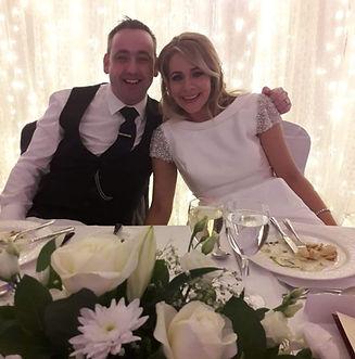 Mr & Mrs Boyd.jpg