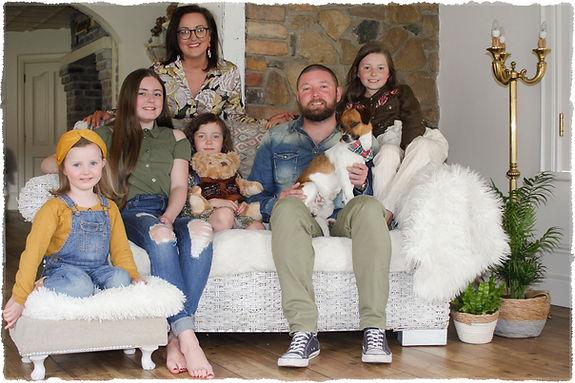 final family photo.jpg