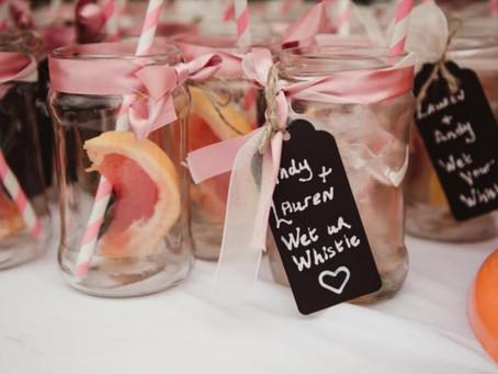 Why do I need a wedding theme?