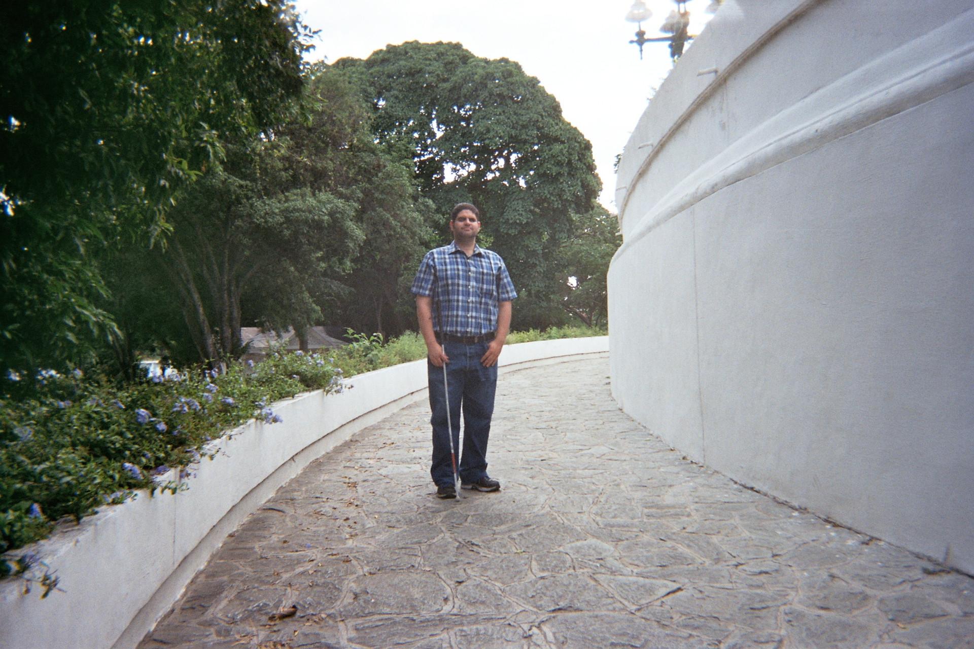 Diego Frontado