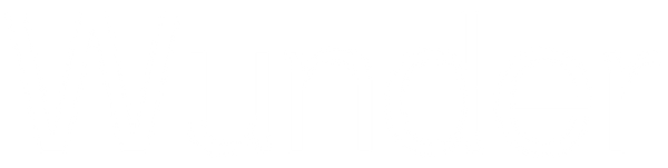 Wunder_Logo_white.png