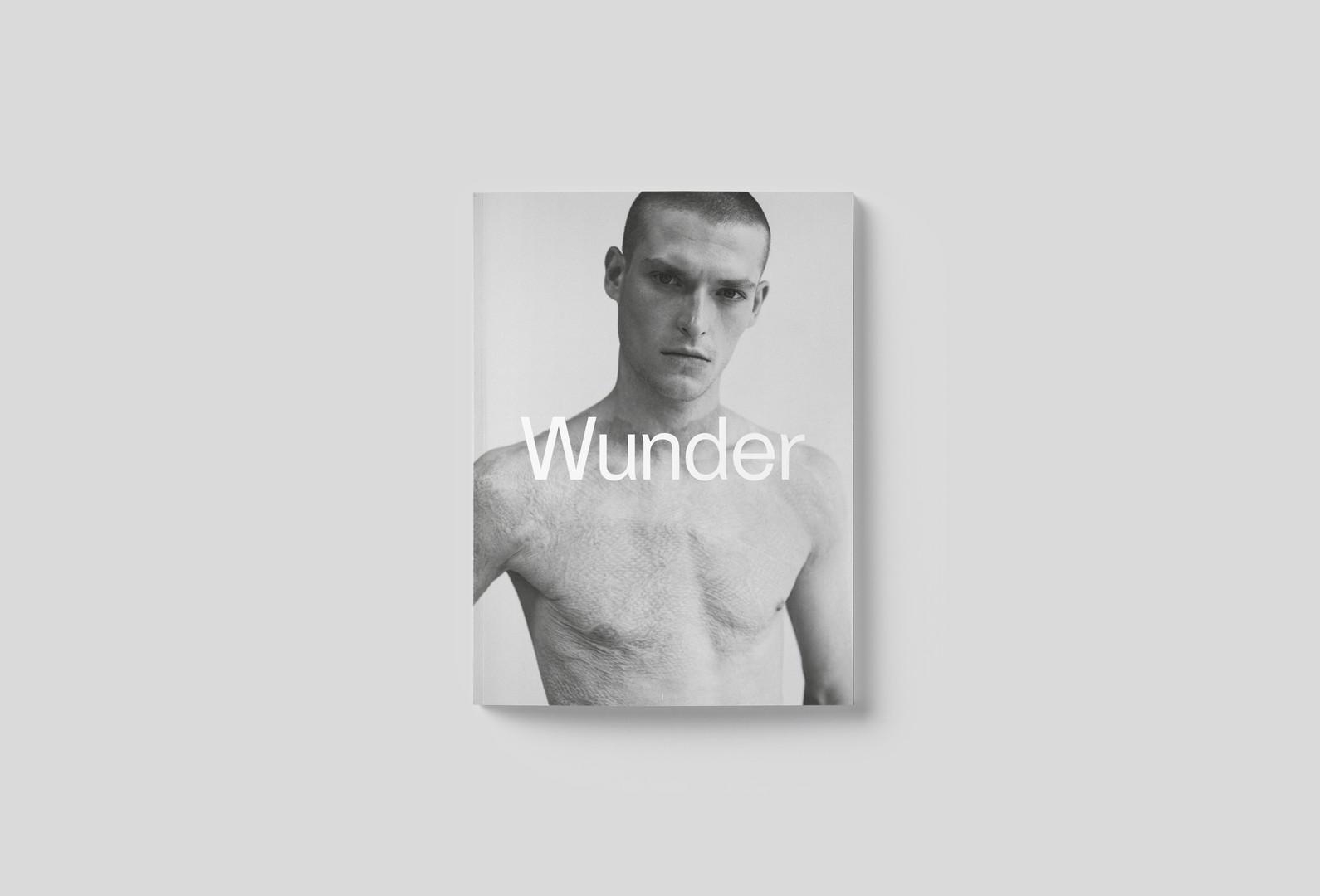 Wunder_COVER.jpg