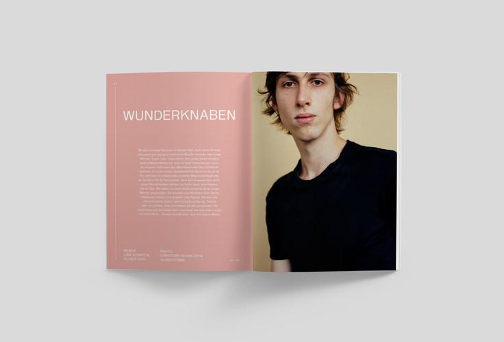 Wunder_INSIDE1.jpg