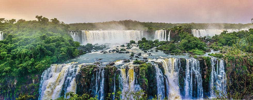 waterfalls-1417102_1920  Image by Heiko Behn from Pixabay .jpg