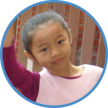保護者様の声|世田谷,目黒,狛江,調布の幼児教室の成城モンテッソーリ