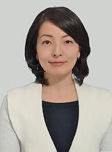 インファントクラス 北島美奈(きたじまみな)|成城モンテッソーリ