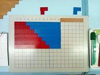 「数教育」Mathematics|幼児教育
