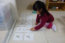 お仕事-Work|幼児教育