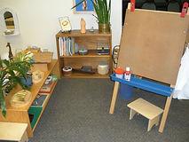 「芸術」Art|幼児教育