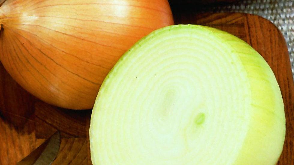 Onion- Walla Walla