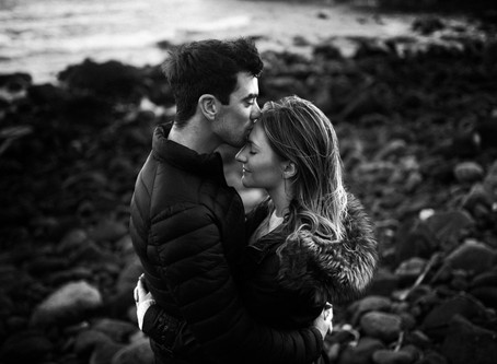 Pre-wedding Photo-shoot/Video? Is it important?