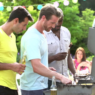 413073241-barbecue-party-buffet-grilling-toasting-drinking.jpg
