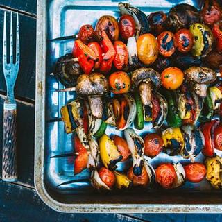 10-Grill-Worthy-Vegetarian-Recipes-Pg-full-intro.jpg